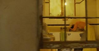 Frances McDormand Nude Leaks