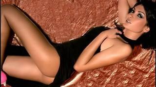 Francesca Martinez Nude Leaks