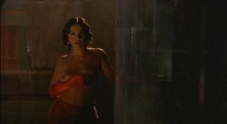 Francesca Rettondini Nude Leaks