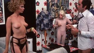 Francesca Romana Coluzzi Nude Leaks
