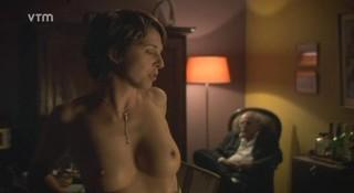 Francesca Van Tielen Nude Leaks