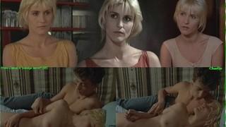 Franci Camus Nude Leaks