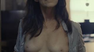 Francine Berman Nude Leaks