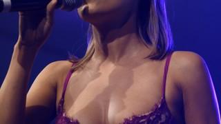 Francine Jordi Nude Leaks