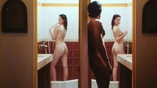 Francine Prieto Nude Leaks