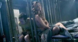 Francisca Merino Nude Leaks