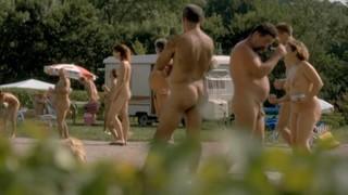 Francoise Pinkwasser Nude Leaks