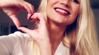 Franziska Alber Nude Leaks