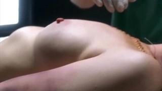 Franziska Arndt Nude Leaks