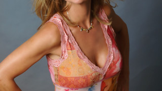 Franziska Menke Nude Leaks