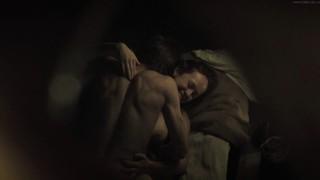 Franziska Singer Nude Leaks