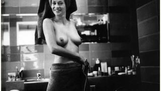 Frederique van der Wal Nude Leaks
