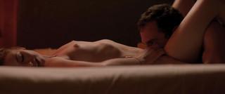 Freya Mavor Nude Leaks
