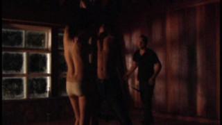 Frida Farrell Nude Leaks