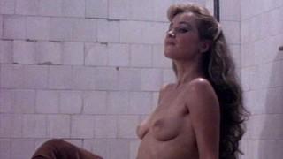 Gabriela Goldsmith Nude Leaks