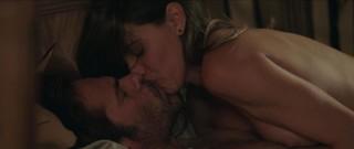 Gabriela Ostos-Tamez Nude Leaks