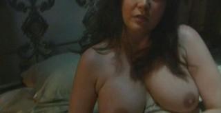 Gabriella Hall Nude Leaks