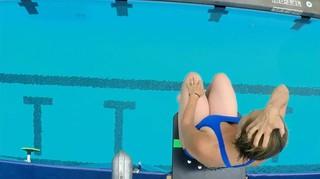 Gabrielle Carteris Nude Leaks