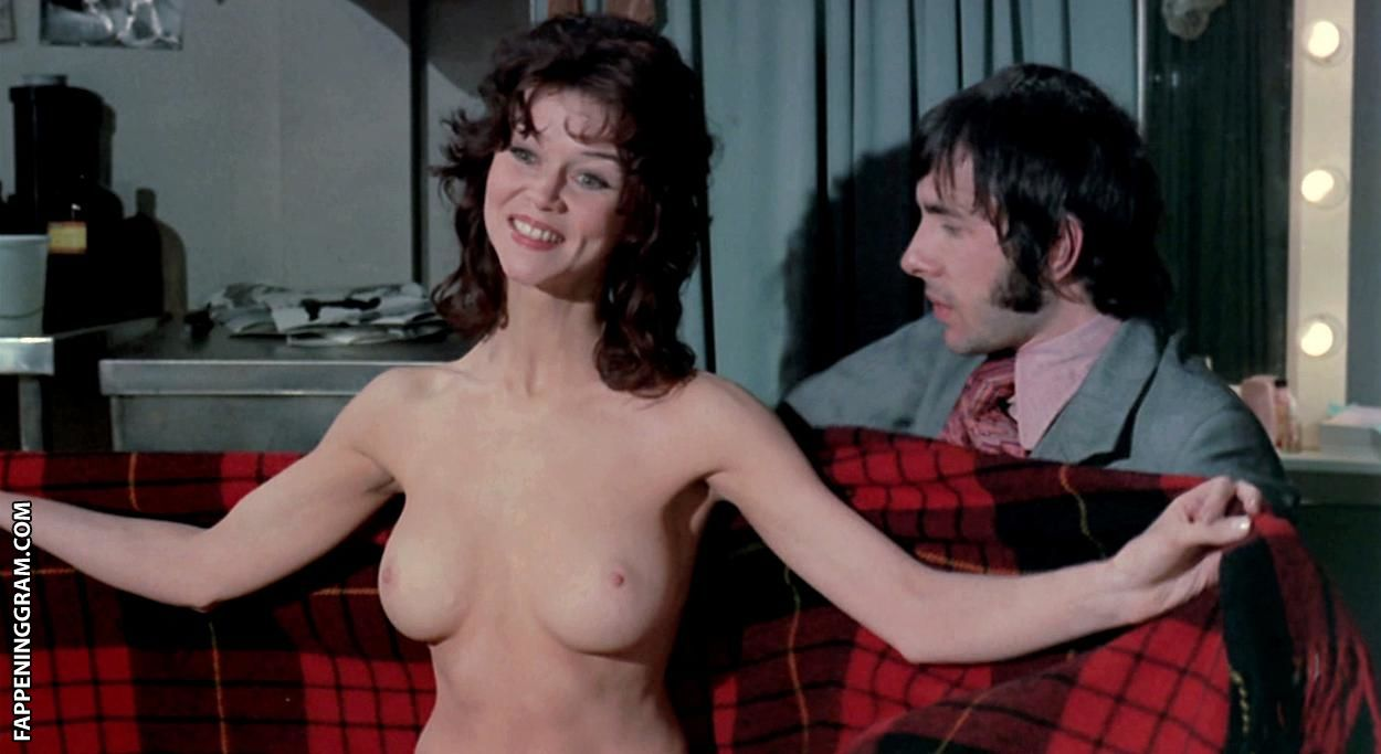 Showing Xxx Images For Gabrielle Drake Nude Xxx