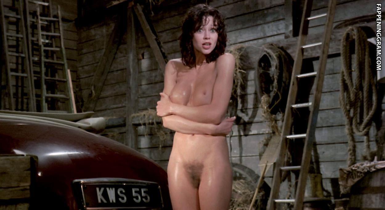 Debby Ryan Nude Fakes