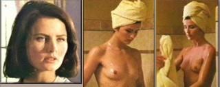 Gabrielle Fitzpatrick Nude Leaks