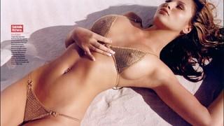 Gabrielle Richens Nude Leaks