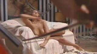 Gabrielle Sfareini Nude Leaks