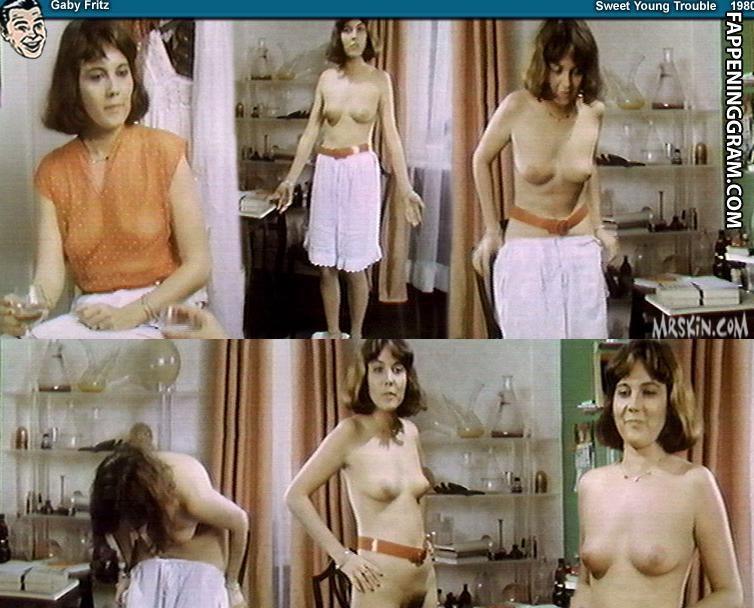 Katharina nackt Beissel Liste bedeutender
