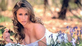 Gaelle Garcia Diaz Nude Leaks