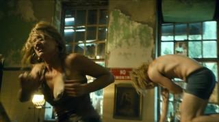 Gage Golightly Nude Leaks