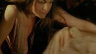 Gail Fitzpatrick Nude Leaks