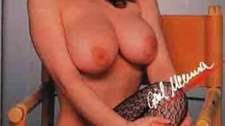 Gail McKenna Nude Leaks