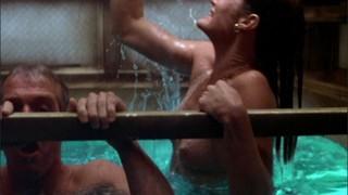 Gail Strickland Nude Leaks