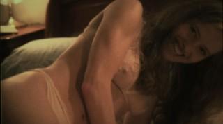 Gala Besson Nude Leaks