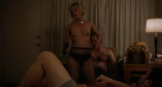 Gemma Brockis Nude Leaks