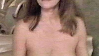 Genevieve Bujold Nude Leaks