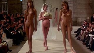 Georgianna Robertson Nude Leaks