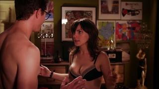 Georgina Reilly Nude Leaks
