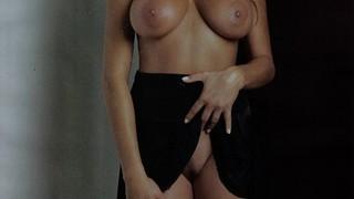 Georgina Verbaan Nude Leaks