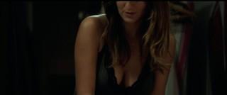Géraldine Nakache Nude Leaks