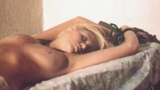 Gerie Bronson Nude Leaks