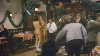 Gerti Schneider Nude Leaks