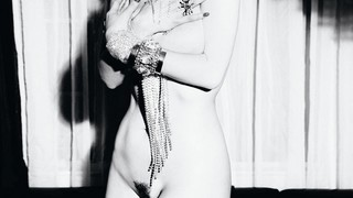 Gia Genevieve Nude Leaks