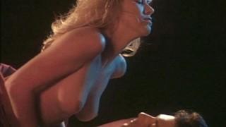 Gianna Rains Nude Leaks