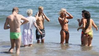 Gigi Gorgeous Nude Leaks