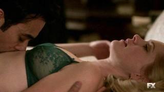 Gillian Alexy Nude Leaks