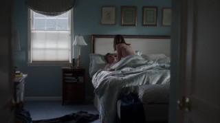 Gillian Vigman Nude Leaks