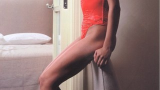 Gina Brondeel Nude Leaks