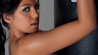 Gina Carano Nude Leaks