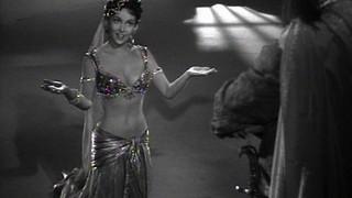 Gina Lollobrigida Nude Leaks